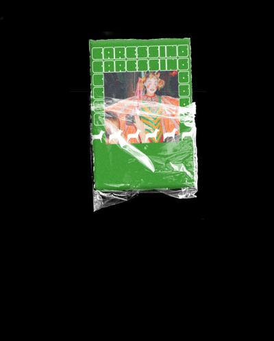 plastic_texturemockup-mockup