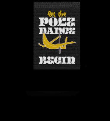 T-Shirt Label Texture Mockup (free)