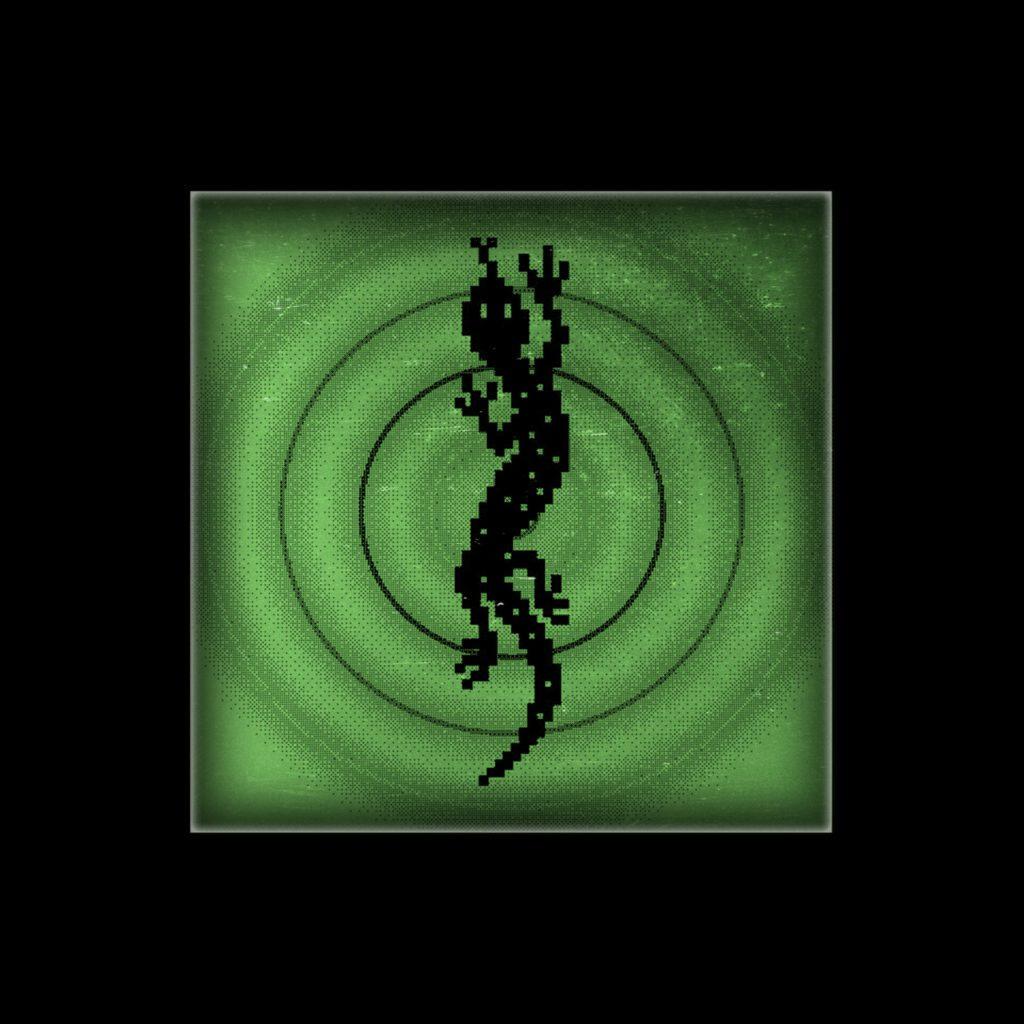 Nokia Bitmap Illustrations/Album Set (free) 5