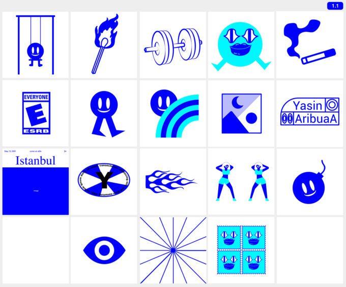 Dirtybarn Graphics Set (Free) 3
