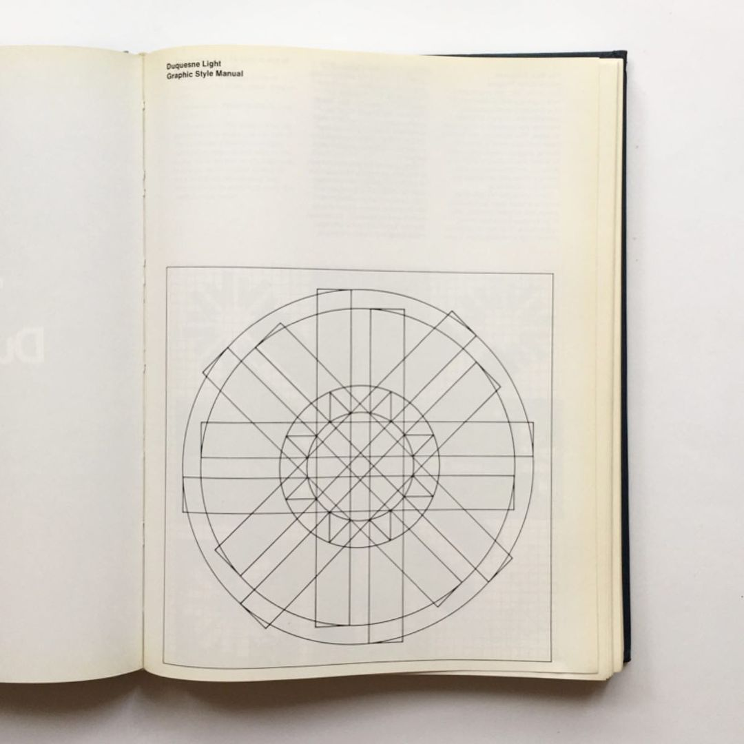 Editorial Design Archives: Out of Print Books 13