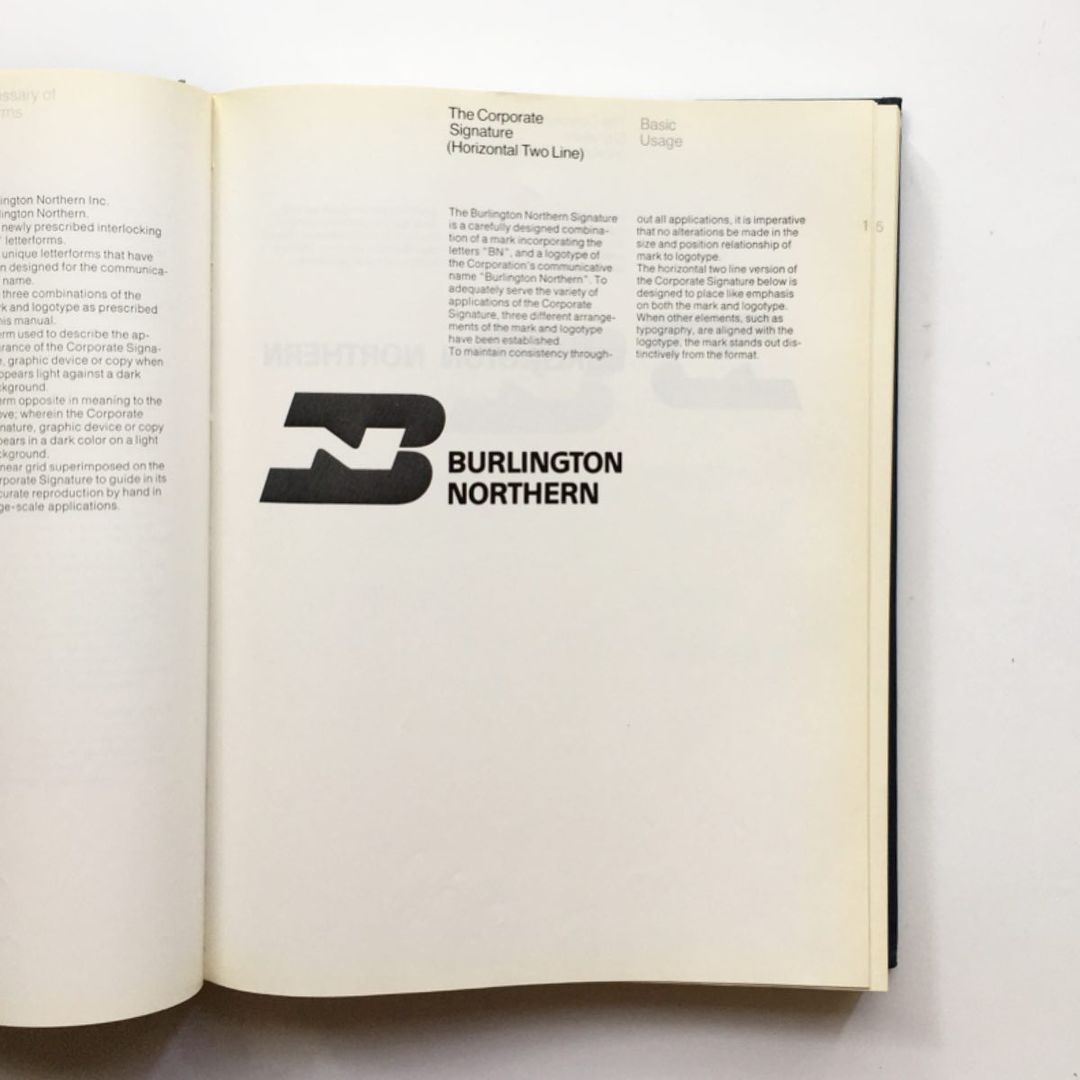 Editorial Design Archives: Out of Print Books 10