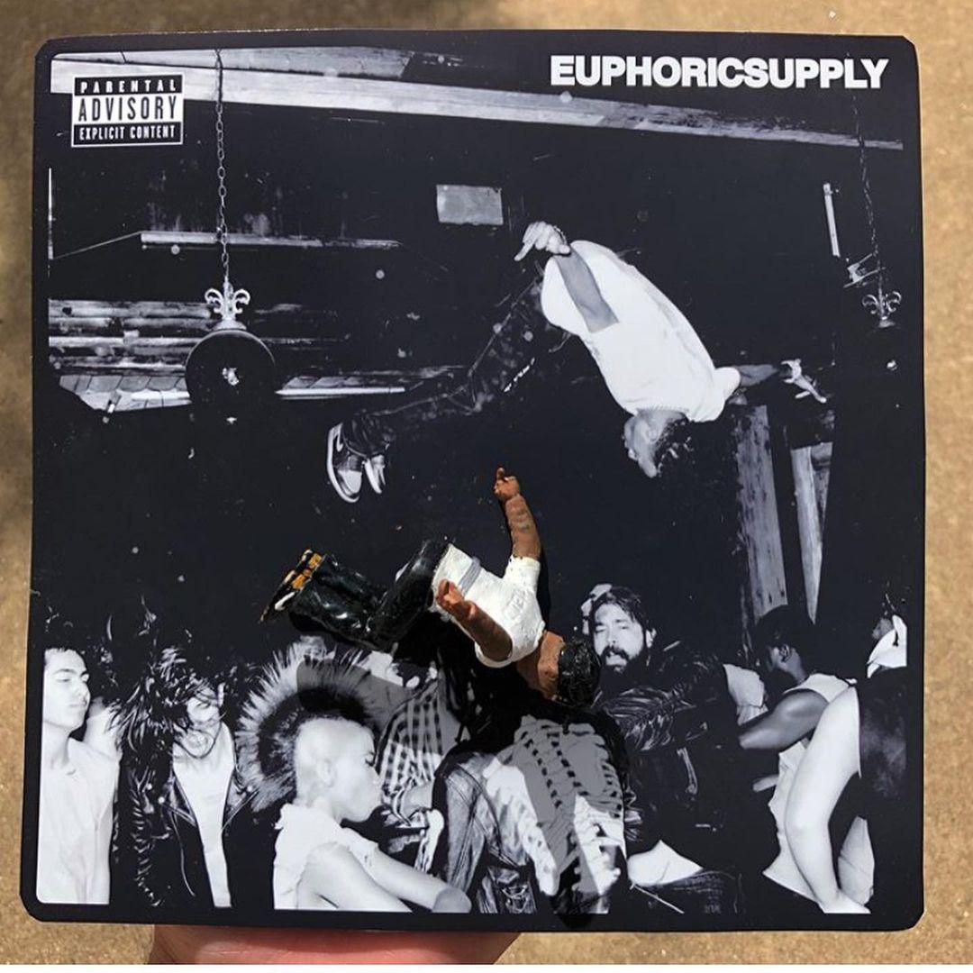 Euphoric Supply