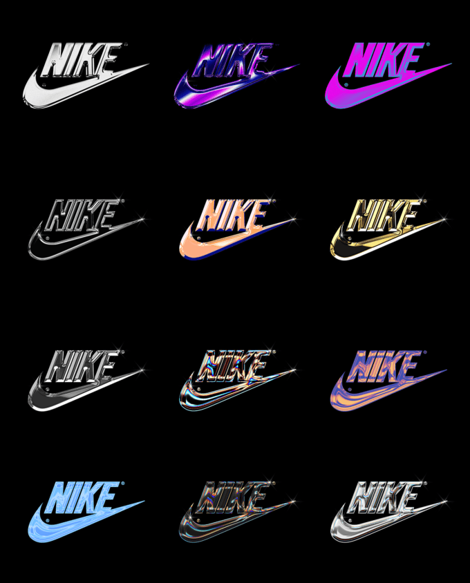 12 Chromatic Text Effects 5