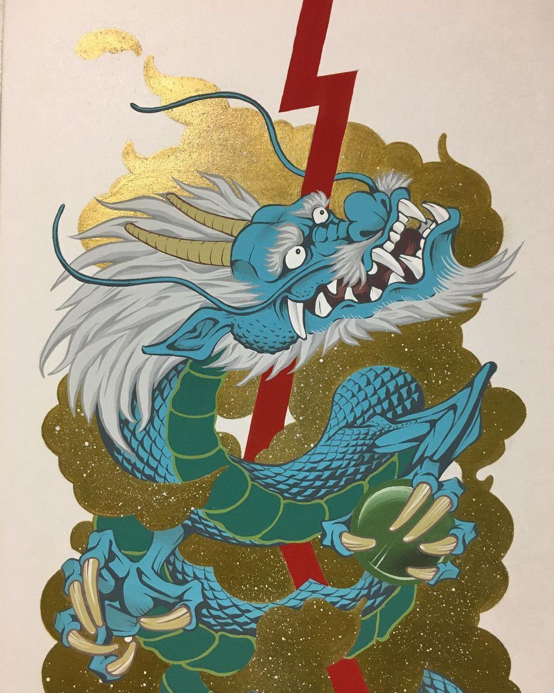 Yasunori Kimata: Master of the Brush 12