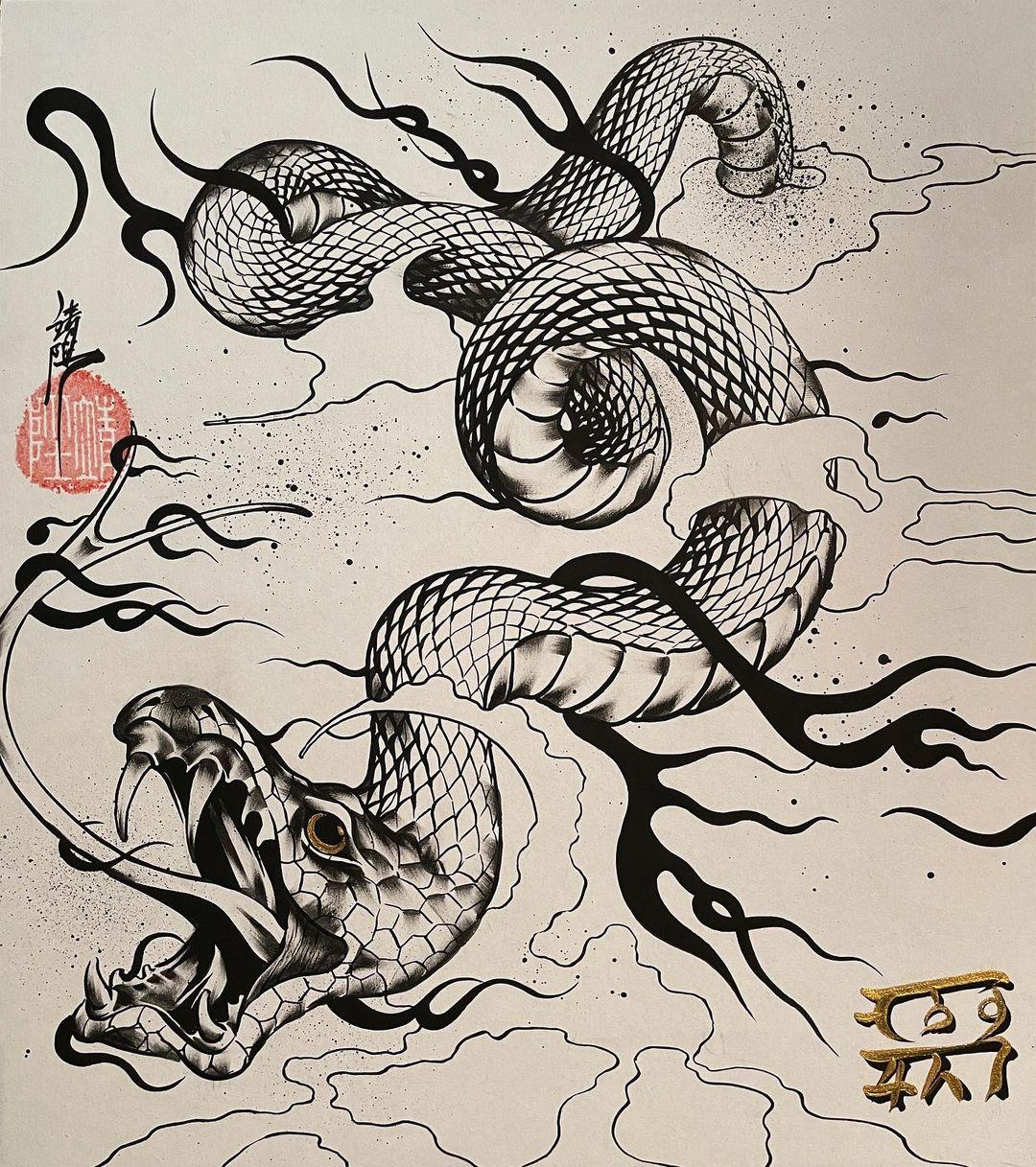 Yasunori Kimata: Master of the Brush 15