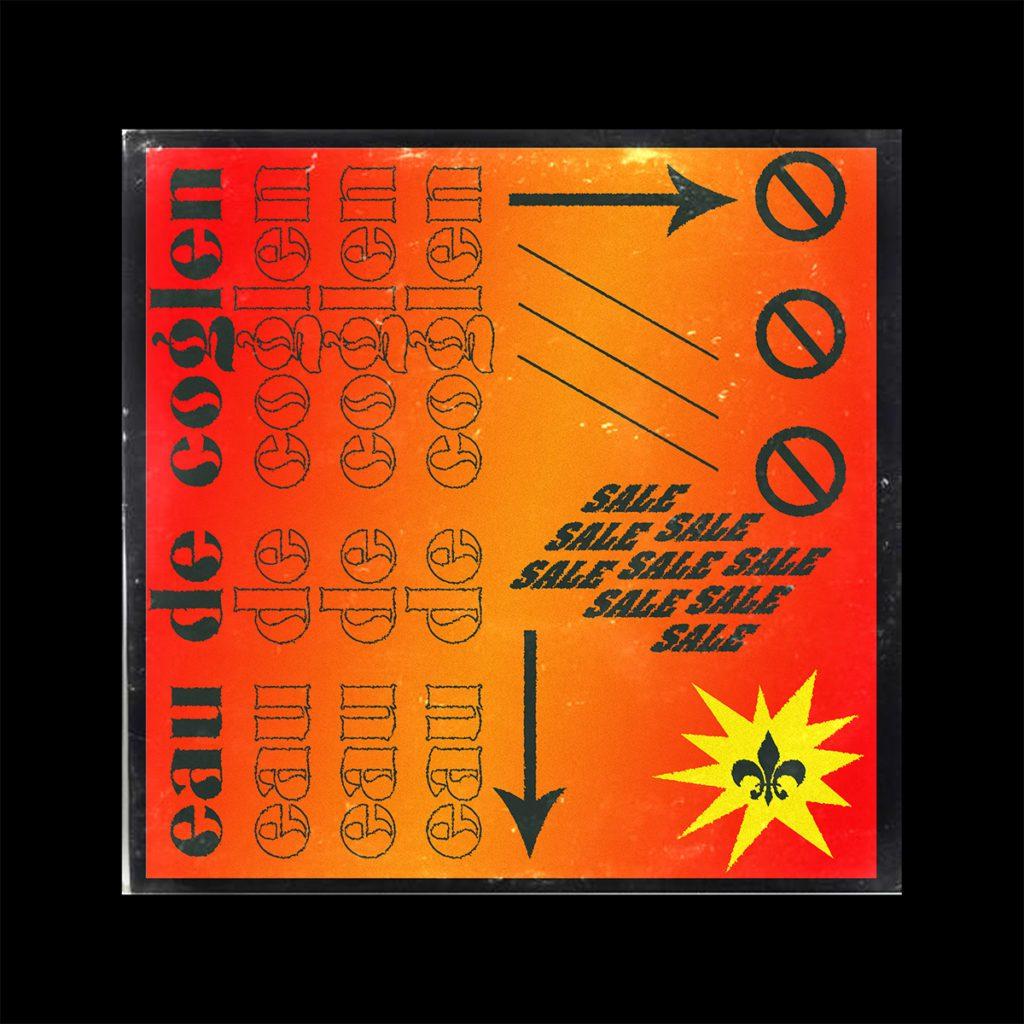 Plastic Album Texture Mockup (free) 1